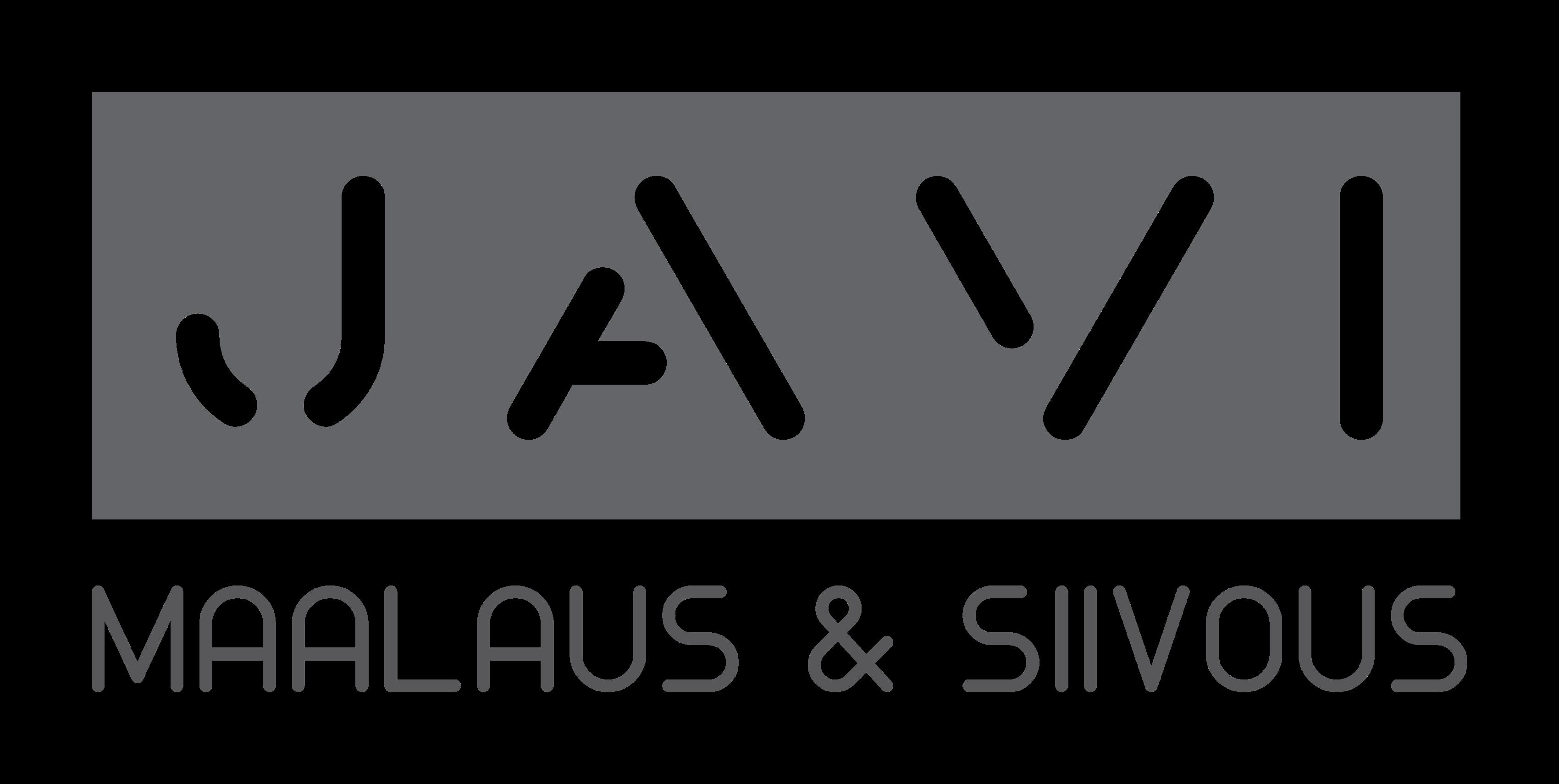 javi.fi